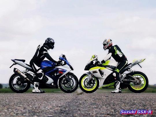 suzuki-motosiklet