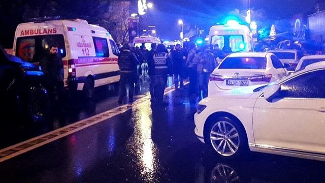 teror-istanbul