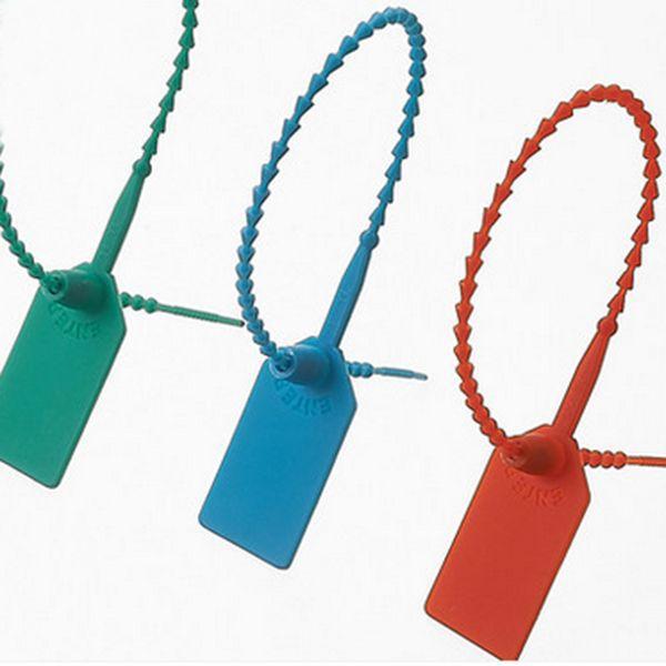 plastik kilit 2 - Uzun yol yapacaklara 18 tavsiye