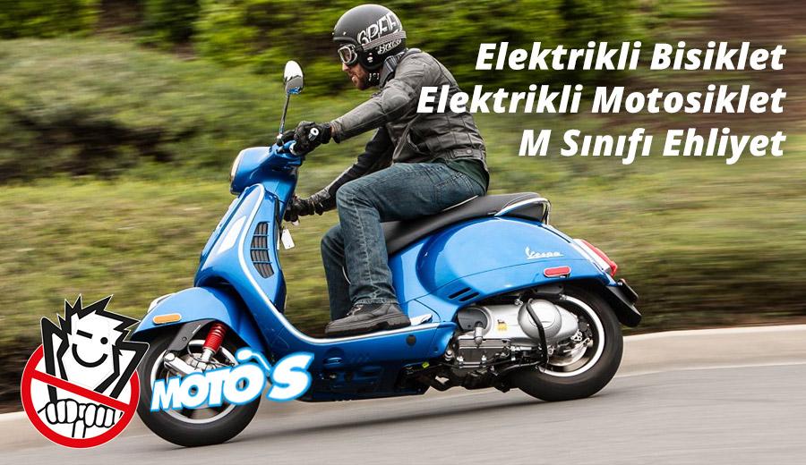 elektrikli-motosiklet-ehliyeti