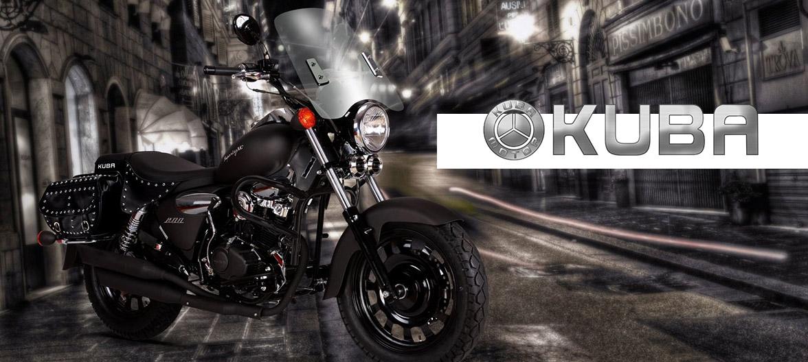 kuba motor fiyat - 2017 Kuba Motosiklet Fiyat Listesi