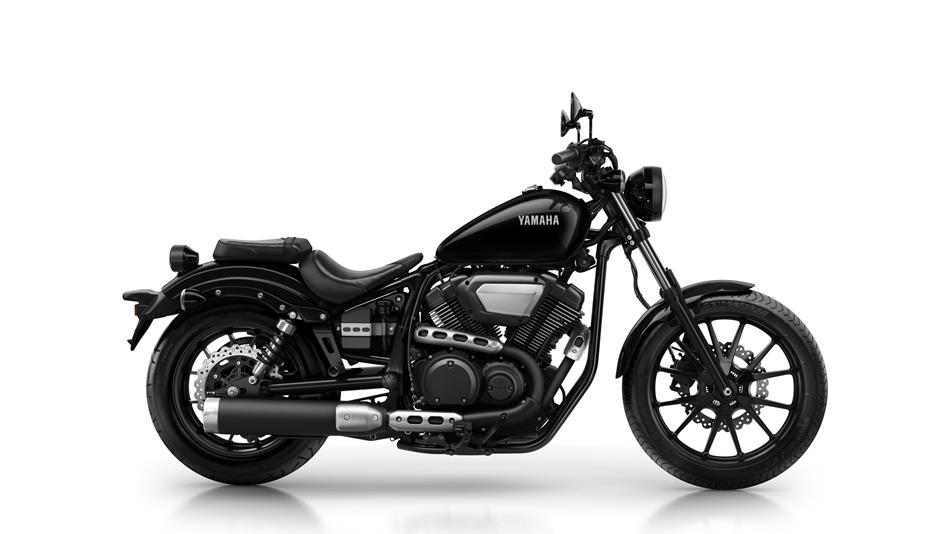 2016-Yamaha-XV950