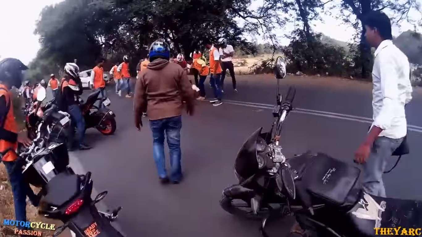 kaza nedenleri bakış sorunu