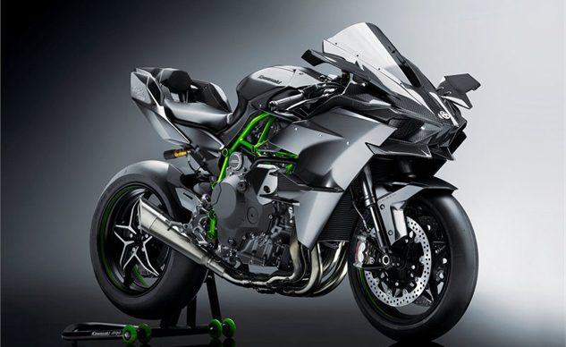 691338c8 0959 4446 a87f 5e245ea7f916.preview 2 633x388 - Kawasaki Ninja H2R 2018