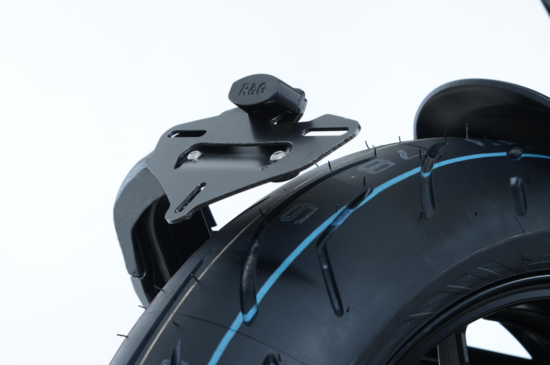 Hangi lastikler kış için en iyisidir: sahip yorumları, imalatçıları, açıklamaları ve özellikleri
