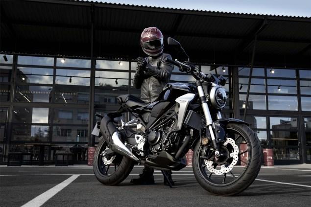 Honda Motosiklet Fiyat Listesi 2018 Motosiklet Sitesi