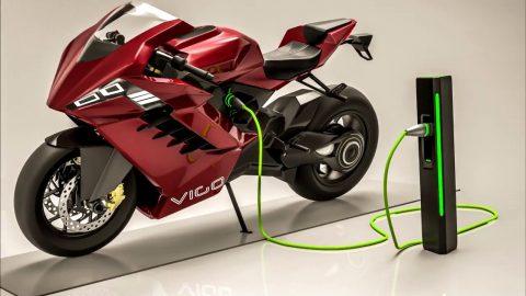 Elektrikli bisiklet ehliyet gerektirir mi?