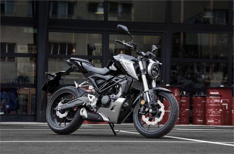 Honda Motosiklet Fiyatları, Eylül 2020