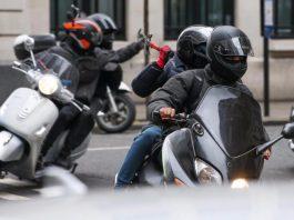 motorcycle-theft-uk