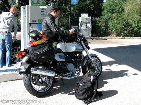 Müjde! Benzine yeni indirim geliyor.