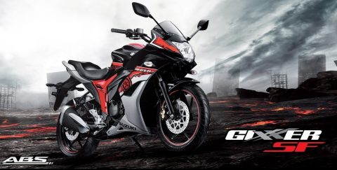 Suzuki Fiyat Listesi 2019