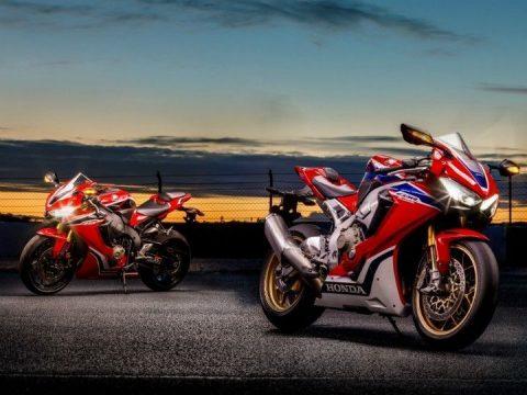 2014 Honda Motosiklet Fiyatları