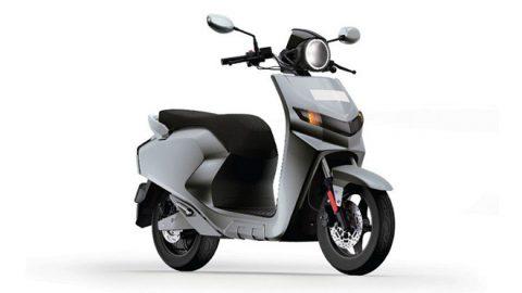 Ehliyet gerektirmeyen 50cc motorlar