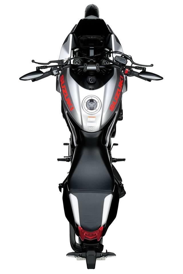 Moped Alfa üzerindeki valflerin ayarlanması. Moped Alfa - fotoğraf, özellikler