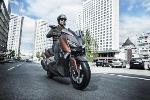 2019 Nisan Yamaha Motosiklet Fiyat Listesi