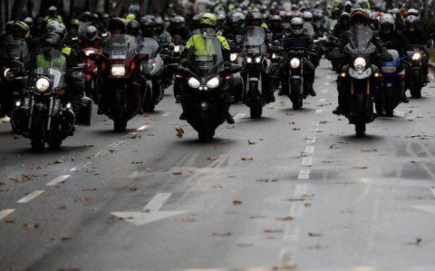 100 cc ile 125 cc arası motosiklet en çok satış adedine sahip