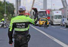 trafik-ceza