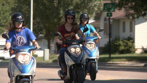 50cc motosiklet almak konusunda öneriniz nedir?