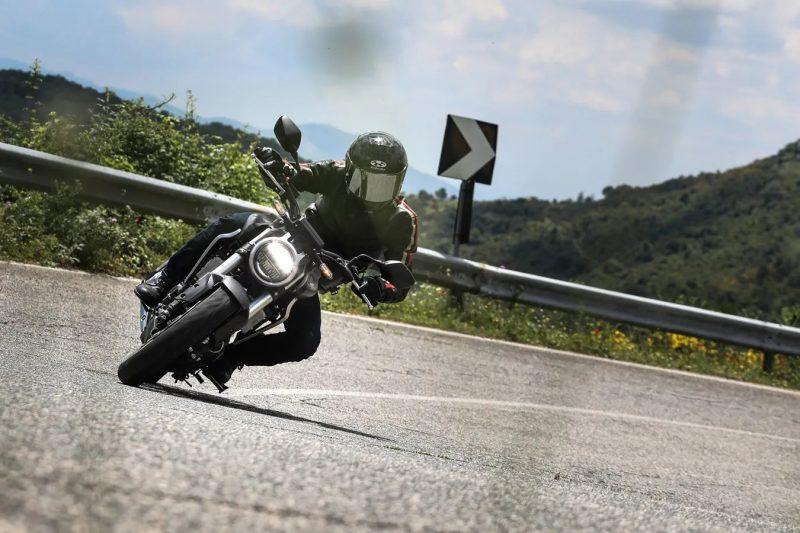 cb300r 800x533 - Honda CB300R: Tüm bilmeniz gerekenler