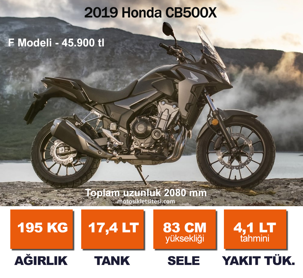 honda-cbx500 specs