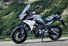 2019-Yamaha-Tracer-900