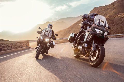 2019 motosiklet satışı kaç adet olacak
