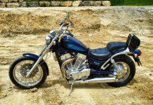 Suzuki-Intruder-VS1400-1