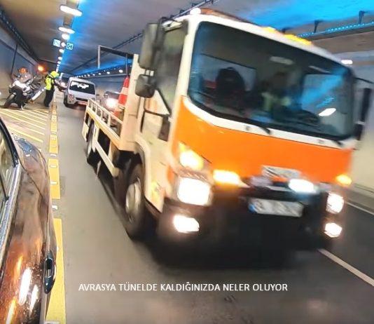 avrasya-tunel-ariza