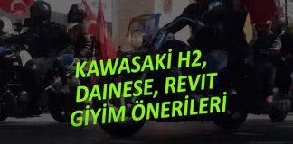 motorbike-gear