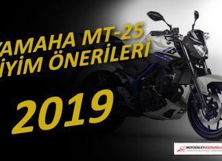 yamaha-mt-25