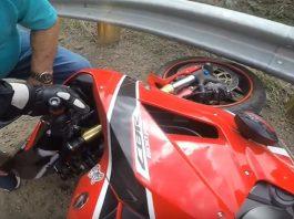 bike-crashes