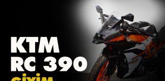 ktm-rc-390-giyim