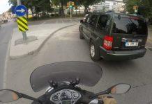 motosiklet-kadikoy
