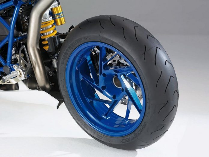 motosiklet-lastik