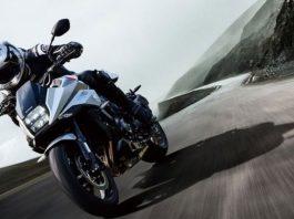 otv-motosiklet