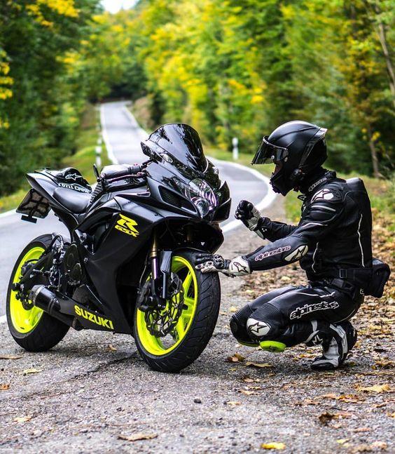 trabzon-motosiklet
