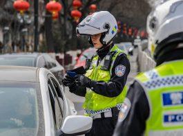 trafik-polisi