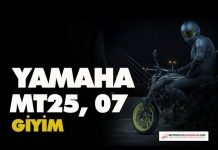 yamaha-mt-25-mt-07
