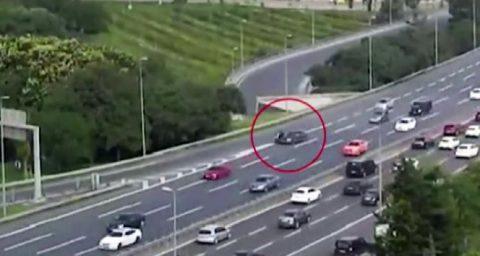 Motosikletli genci ölüme sürükleyen sürücü için karar verildi