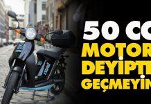 50-cc-motor