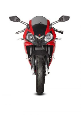 RST125 RED 3. FRONT 1 282x400 - Malaguti RST125