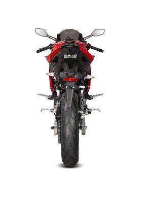 RST125 RED 4. BACK 1 282x400 - Malaguti RST125