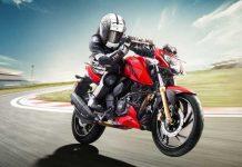 TVS-motor-Fiyat-Listesi