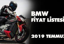 bmw-motor-fiyatlari