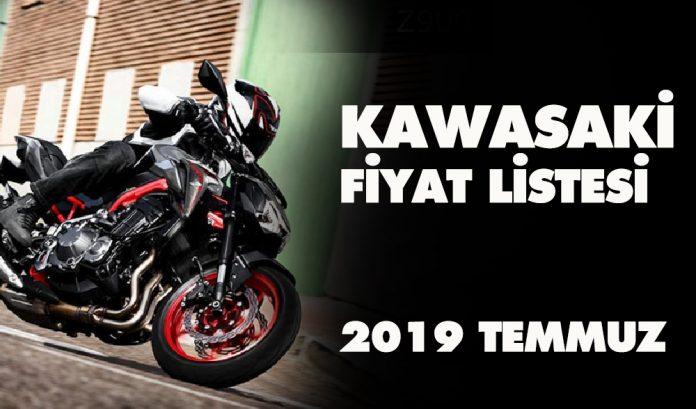 kawasaki-fiyat-listesi