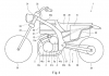 kawasaki-hybrid-patent-f