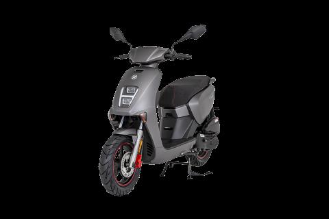 Mondial Tab 50 cc