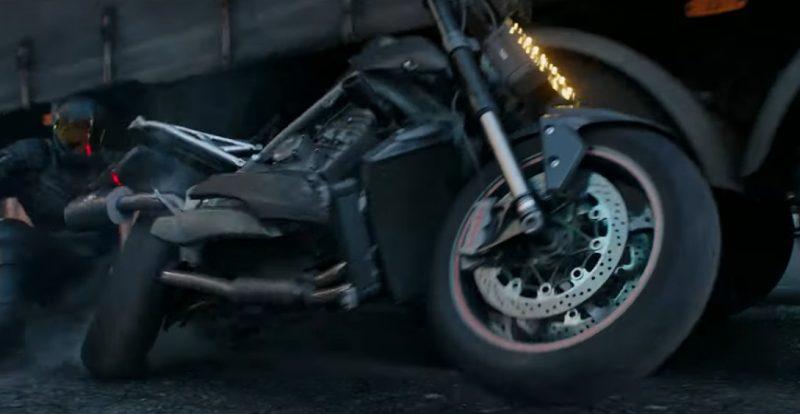 10-motorcycle-scene