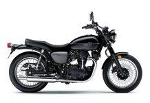 2019-Kawasaki-W800-Street (3)