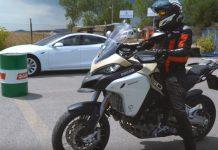 Tesla-vs-Ducati